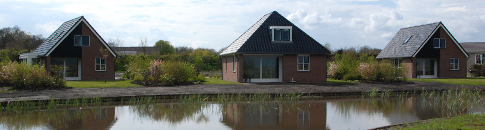 Landgoed De Huynen