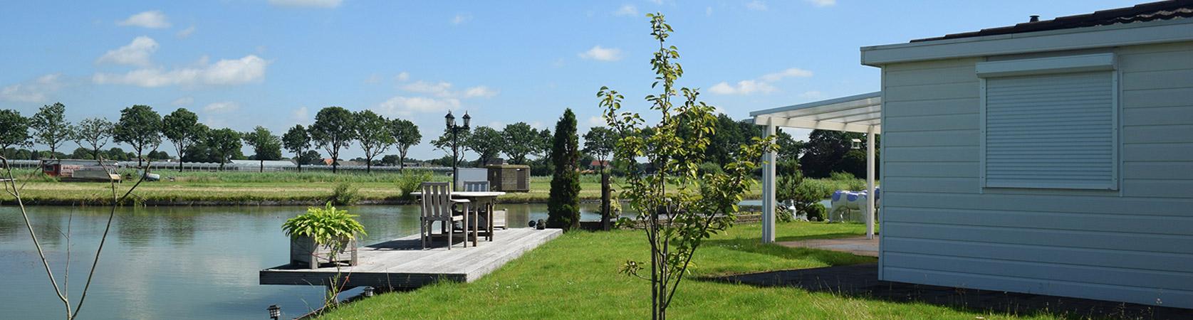 Park Brabantse Weelde