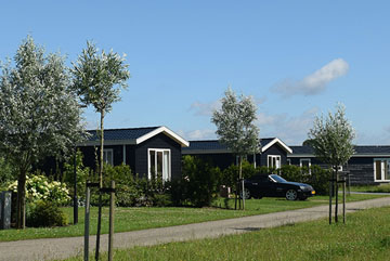 Succesparken-_0002_Brabantse Weelde