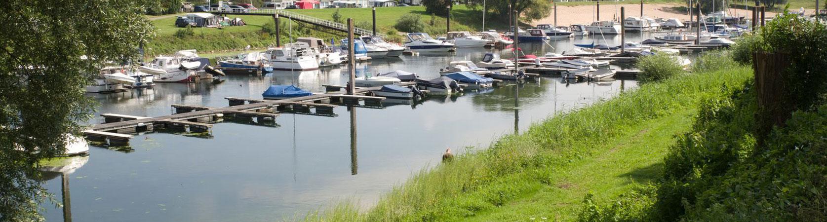 banner rhederlaagse meren 2
